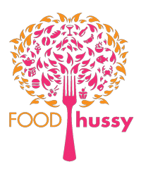 The Food Hussy