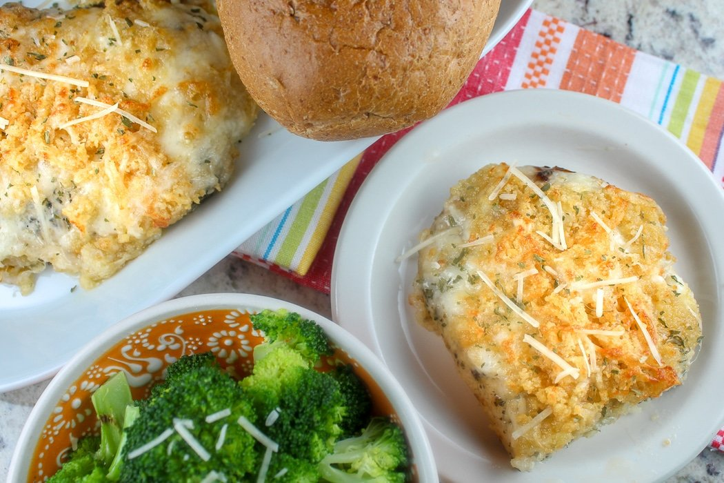 Copycat Longhorn Steakhouse Parmesan Crusted Chicken The Food Hussy,Target One Dollar Section Online